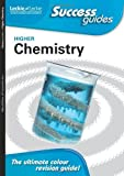 img - for Leckie - H CHEMISTRY SUCCESS GUIDE by Maria D'Arcy Laura Gordon (2009-12-08) book / textbook / text book