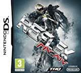 MX vs ATV Reflex (NDS) [UK IMPORT]