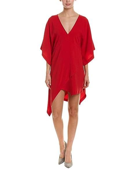 e38fc946541 Image Unavailable. Image not available for. Color  IRO Womens Ekima Shift  Dress ...