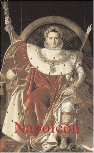 Napoleon (Life & Times) PDF