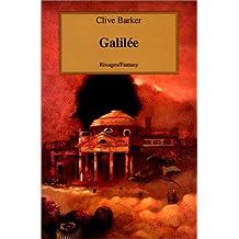 GALILÉE T.01
