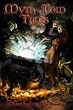 Myth-Told Tales (Myth Adventures)