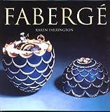 Faberge, Karen Farrington, 1571452036