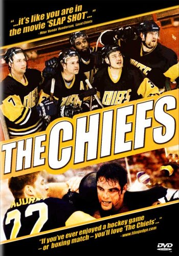 The Chiefs -