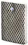 Holmes HWF100 Humidifier Filter 3 Pack (Aftermarket)