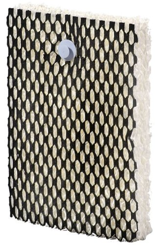 Bionaire Models - Holmes HWF100 Humidifier Filter 3 Pack (Aftermarket)