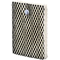 Humidifier Wick Filter for Bionaire BWF100 (Aftermarket)