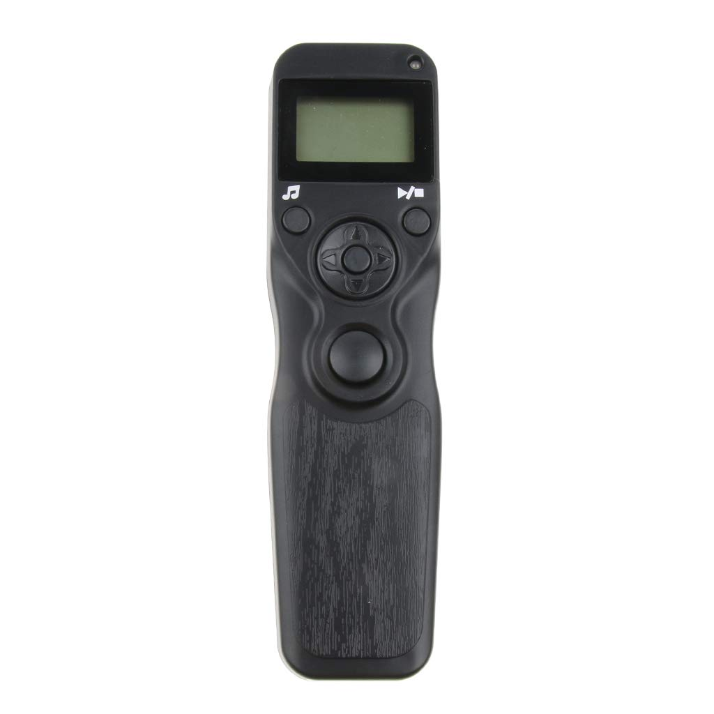 Remote Controls Digital Camera Accessories gaixample.org D DOLITY ...
