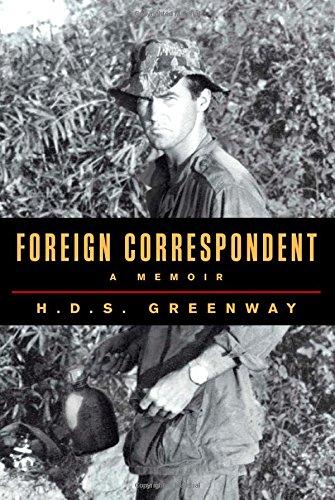 foreign-correspondent-a-memoir