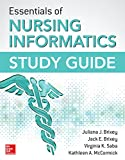 Image de Essentials of Nursing Informatics Study Guide