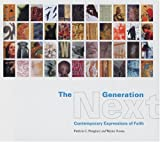 The Next Generation, Wayne Roosa and Patricia C. Pongracz, 0802829473