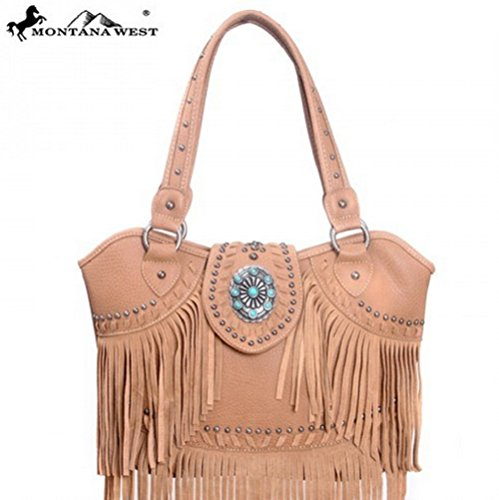 montana-west-mw97-8005-trinity-ranch-fringe-design-western-handbag-purse