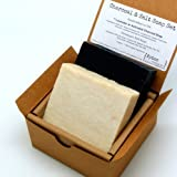 Detox Soap Set (2 Full Size Bars) - Best Reviews Guide