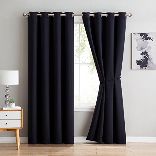1 panel curtain - 3
