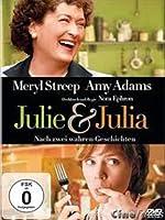 Filmcover Julie & Julia