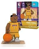 Isaiah Thomas Icon Uniform OYO Sports Toys Los Angeles Lakers Generation 1 G1 Minifigure