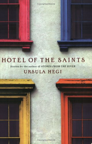 Download Hotel of the Saints PDF