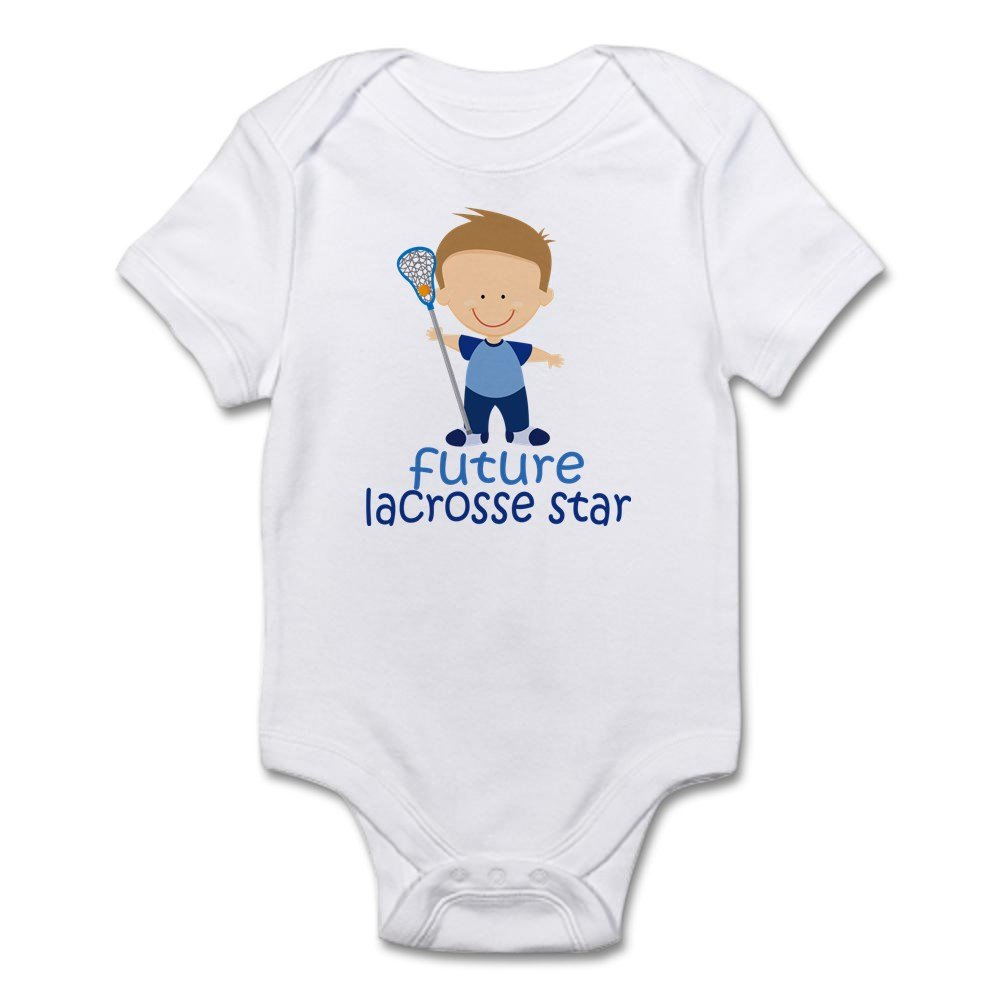 005db59f6 These short-sleeve baby bodysuits are 100% combed ringspun cotton jersey  for your baby's comfort. The reinforced three snap closure makes diaper  changing a ...