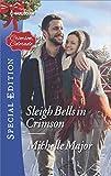 Sleigh Bells in Crimson (Crimson, Colorado)