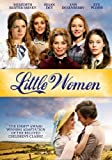 Little Women by Entertainment One