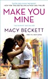 Make You Mine, Macy Beckett, 0451465334