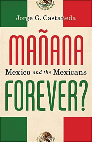 Como Descargar De Elitetorrent Manana Forever?: Mexico And The Mexicans Epub Gratis 2019