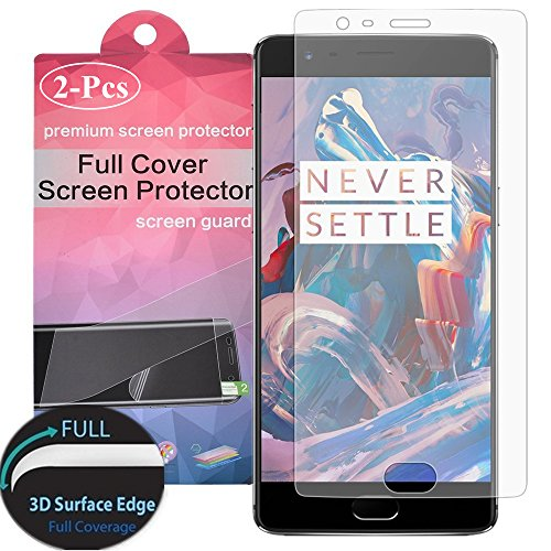 Protector Antsplust Anti Scratch Ultra Clear Anti Fingerprint