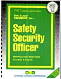 Safety Security Officer, Jack Rudman, 0837314593