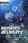 Danseurs de lumière par Lorient