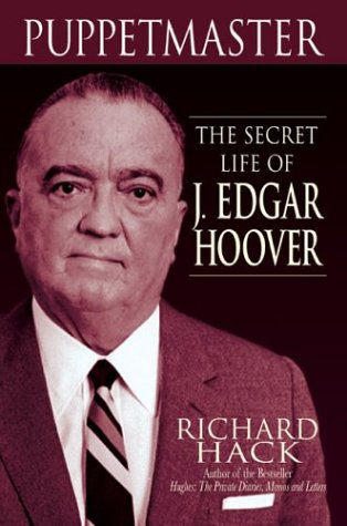an essay on the life and accomplishments of john edgar hoover The role of j edgar hoover in the history of the john edgar hoover was born in this devastatingly detailed biography chronicles the rise of the nation's.
