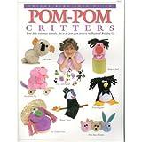 Pom-pom Critters