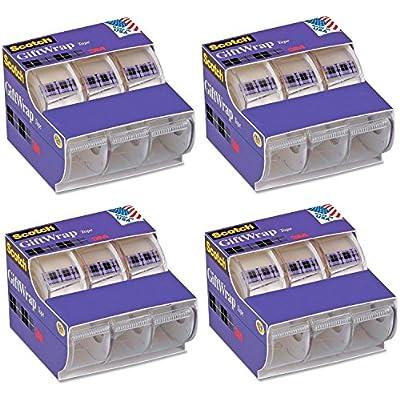 scotch-r-gift-wrap-tape-075-x-300