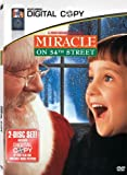 Miracle on 34th Street by Richard Attenborough