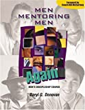 img - for Men Mentoring Men Again book / textbook / text book