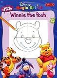 Winnie the Pooh, , 1560105240