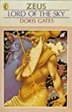 Lord of the Sky, Doris Gates, 0140315322