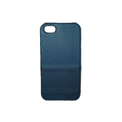 custodia iphone 5 piquadro