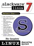 Slackware Linux Seven Point Zero