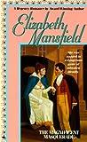 The Magnificent Masquerade, Elizabeth Mansfield, 051511460X