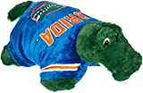 Fabrique Innovations NCAA Pillow Pet, Florida