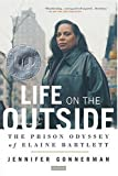Life on the Outside, Jennifer Gonnerman, 0312424574