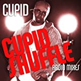 Cupid Shuffle [Solitaire Radio Edit]