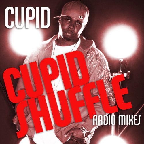Cupid shuffle   cupid – download and listen to the album.