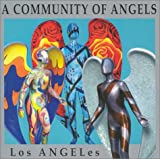 A Community of Angels, Michele Dugan, Hannah Kaufman, Marnie Tenden, 1883318254
