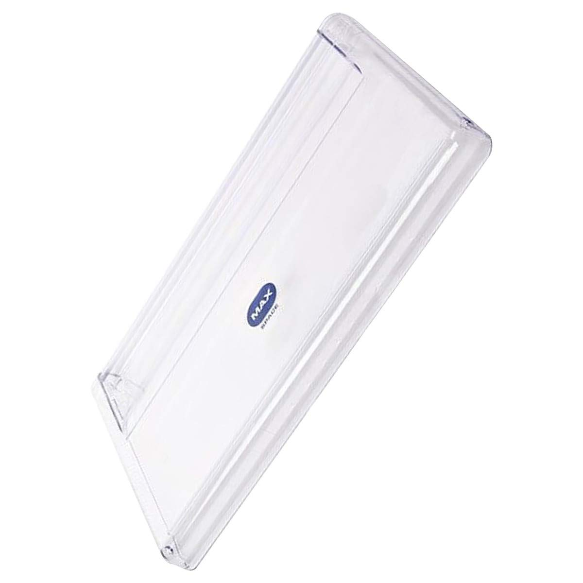 Ikea Whirlpool 481241848937 - Frigorífico para cajón, congelador ...