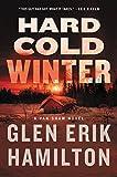 Hard Cold Winter: A Van Shaw Novel by  Glen Erik Hamilton in stock, buy online here