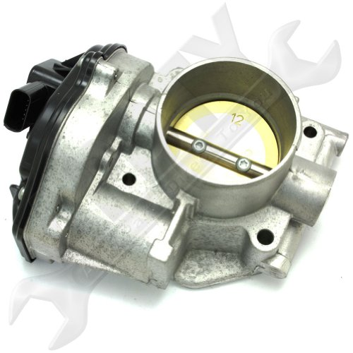 Ford Freestyle Valve Assembly Valve Assembly For Ford