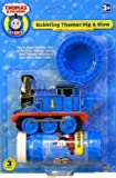 Imperial Toy - Bubbling Thomas Dip and Blow Bubble Blower