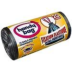 Handy-bag-Basura-bolsas-con-asas-deslizantes-y-sujetadores-elasticos-20-l50-x-45-cm-15-sacos