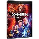 X-Men Fênix Negra